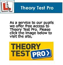 Theor Test Pro - avaialble free
